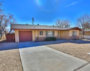 23951 South Road, Apple Valley image