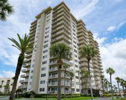 1621 Gulf Boulevard Unit PH-C, Clearwater image