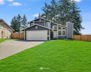 30308 29th Court S, Federal Way image