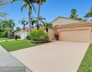 275 NW 45th Ave, Deerfield Beach image