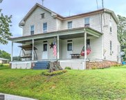 320 E East Front St, Lewisberry image