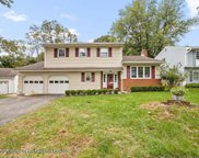 36 Birch Drive, Freehold image