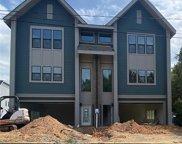 1500 Hawthorne  Lane Unit #B, Charlotte image