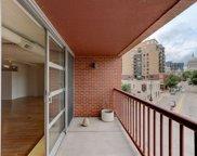 155 E Wilson St Unit 404, Madison image