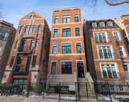 822 West Buckingham Place Unit 301, Chicago image