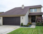 46350 JEFFERSON, Chesterfield Twp image