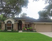 5101 Blacknell Lane, Sanford image