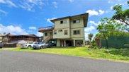 51-438 Kamehameha Highway, Kaaawa image