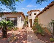 30     Tucson Circle, Palm Desert image