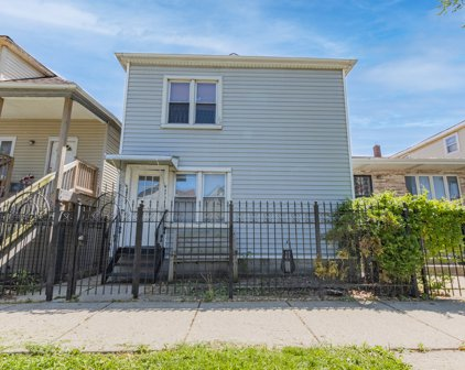 2737 W 38Th Place, Chicago