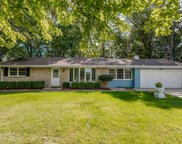 9616 N Greenview Ln, Mequon image