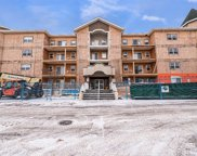 243 Gregoire  Drive Unit 402, Fort McMurray image