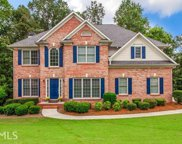 2636 Grove Valley Lane, Dacula image
