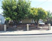 104 Eastwood Ct, San Jose image