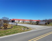 810 Flint Hill  Road, Cherryville image