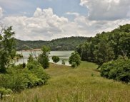 Lot 24 Emerald Pointe Blvd, Dandridge image