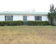 4611 Hwy 452, Marksville image
