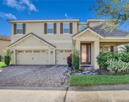 11606 Brickyard Pond Lane, Windermere image