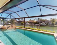 1161 S Lighthouse Ct, Marco Island image