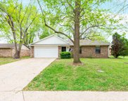 1619 Briarcliff  Street, Fayetteville image