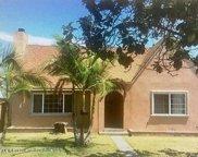 414   S Maple Avenue, Montebello image