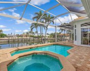 327 N Barfield Dr, Marco Island image