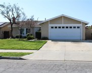 13643 New Haven Drive, Moreno Valley image