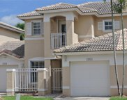 17075 Nw 22nd St, Pembroke Pines image