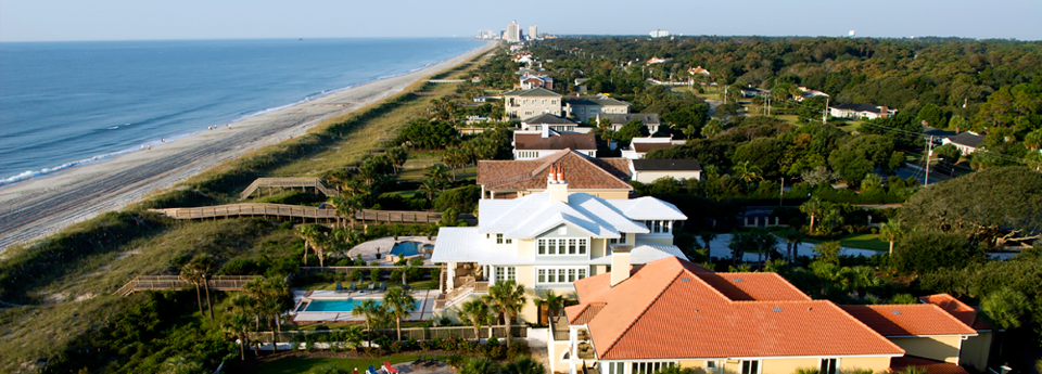 Coastal NC Homes Real Estate for Sale