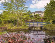 2067 Wooded Knolls Dr image