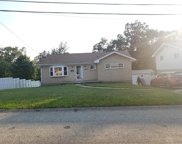 4910 Point Circle Dr, Monroeville image
