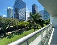 495 Brickell Ave Unit #409, Miami image