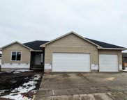 3909 S Home Plate Ave, Sioux Falls image