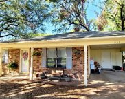 233 Marie Street, Natchitoches image