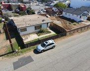 1002   S Tremont Street, Oceanside image