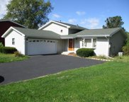 3654 Kingsway Drive, Crown Point image