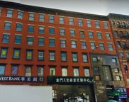 210 Canal St Unit 410, New York image