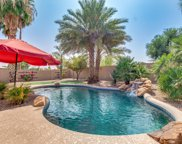 21227 E Avenida Del Valle --, Queen Creek image