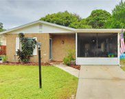 4415 Gandy Circle, Tampa image