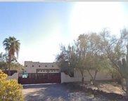 11225 N Hayden Road, Scottsdale image