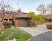 1974 S Villa Way, Reno image