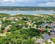 404 Southwind Road, Point Venture image