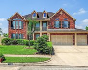 119 Overland Park Drive, Houston image