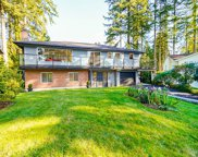 2436 Birney Place, North Vancouver image