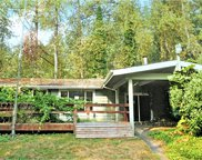 17802 Tester Rd, Snohomish image