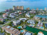 1041 Swallow Ave Unit PH-1, Marco Island image