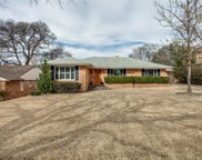 10005 Lakedale Drive, Dallas image