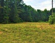 Long Ridge   Lane, Unionville image