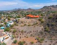7133 N 23rd Place Unit #9, Phoenix image
