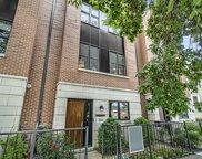 2109 W Berteau Avenue, Chicago image